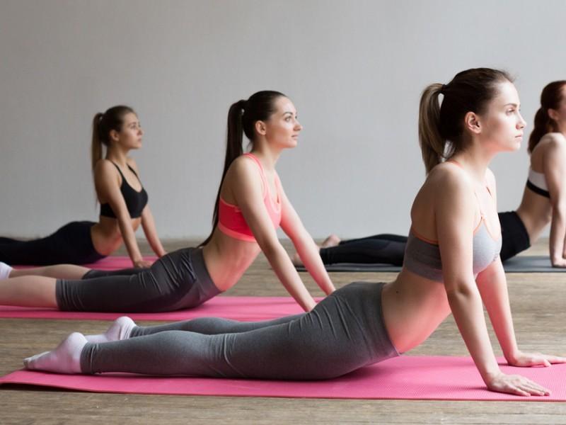 Yava-Yoga